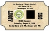 29th Annual HCEA Banquet Tickets: August 9, 2014