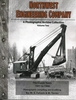 """NEW"" #2553-2 The Northwest Engineering Company: A Photographic Archive Collection Volume Two The Classic Years 1941 to 1966"