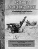 """NEW"" #2553 Northwest Engineering Company: A Photographic Archive Collection Volume One"