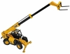 """NEW"" 4637BR JCB 535-125 Telescopic Handler 1:25 Scale (JOA208)"