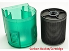 IFE-10 Replacement Carbon Basket