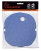 Replacement Blue Coarse Pad for the AF200/AF250