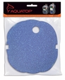 Replacement Blue Coarse Pad for the AF300/AF400