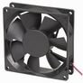 Replacement Fan for the BT-21G