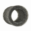 Replacement Filter Sponge for SP5-UV