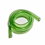 Replacement Hose Tubing for the CF500UV