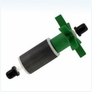 Replacement Impeller for the SWP-2600 & SWP-3300