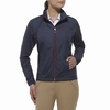 Ariat AC Convertable Jacket for Women