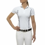 Ariat Arcadia Show Shirt for Ladies