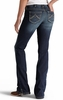 Ariat REAL Jeans for Women - Spitfire