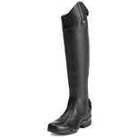 Ariat Volant S Tall Boot
