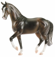 Breyer Horses and Accessories