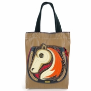 Chala Horse Deluxe Everyday Tote