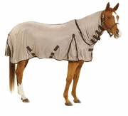 Coolwick Combo Fly Sheet