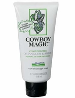 Cowboy Magic Detangler Tube