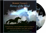 DVDs About Horses