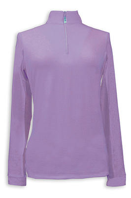 EIS Cool Shirt by Equi In Style