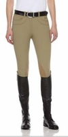 English Riding Breeches