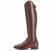 English Tall Boots for Ladies & Men