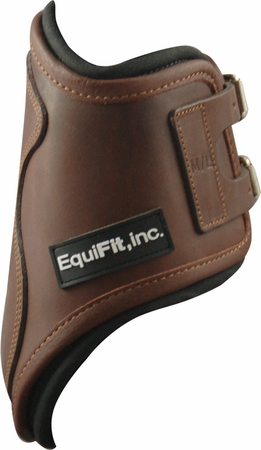 Equifit T-Boot Luxe Ankle Boots