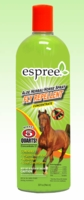 Espree Horse All Natural Spray Concentrate for Horses