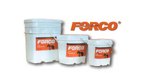 Forco Equine Supplement 5lb
