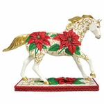 Horse Figurines & Collectibles