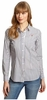 Joules Kingston Button Down Shirt for Women
