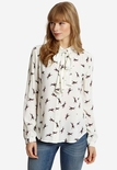 Joules Shirley Blouse