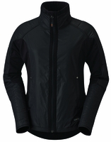 Kerrits Warm Up Quilted Jacket