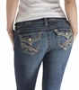 Ladies Jeans & Pants for Riding or Casual Wear