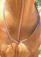 Martingales & Breastplates