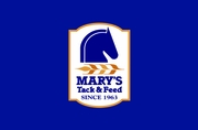 Mary's Gift Cards