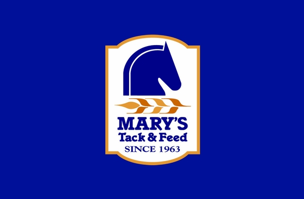 One Hundred Dollar Mary's Gift Card