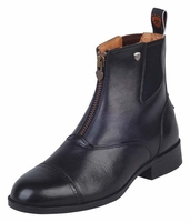 Paddock Boots for Ladies & Men