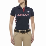 Polo Shirts for Women