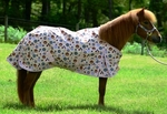 Pony Clothing