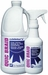 Quic Braid Spray - 1 pint