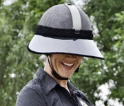 Riding Helmet Accessories
