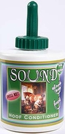 Sound Hoof Conditioner & Dressing - Quart