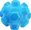 Sprong Hex Ball Dog Toy - Small