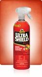 UltraShield Red Equine Fly Spray 32oz
