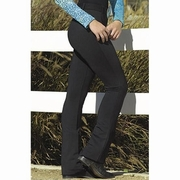 Western Show Pants