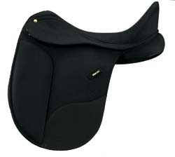 Wintec Isabell Dressage Saddle + FREE SHIPPING