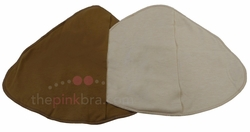 Amoena Breast Form Cover (#343) for 1S Breast Forms