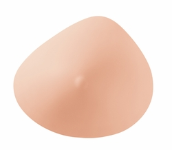 Amoena Essential Light 3E Breast Form 556