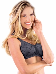 Anita Care Caroll Seamless Soft Cup Pocketed Bra 5704