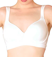 Le Mystere Energie Sports Underwire Bra, Style 320