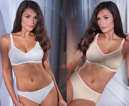 Rosa Faia by Anita Alicia Soft Bra 5693