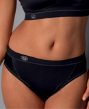 Rosa Faia by Anita High Waist Sports Brief 1521